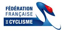 logo-ffc1
