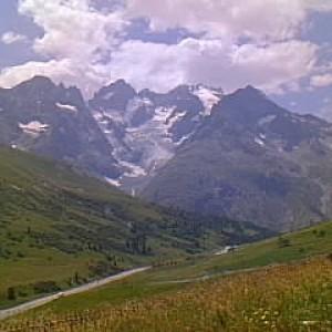 valloire-galibier-