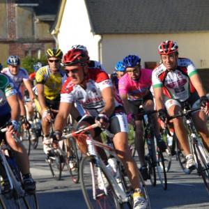 viking2011cyclobasse1